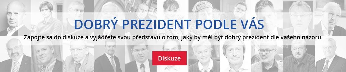kandidati-kolaz-final2
