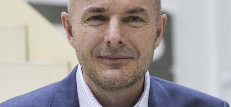 Hejtman Plzeňského kraje Josef Bernard zkritizoval tváří v tvář prezidenta Zemana za jeho výroky na Ukrajině