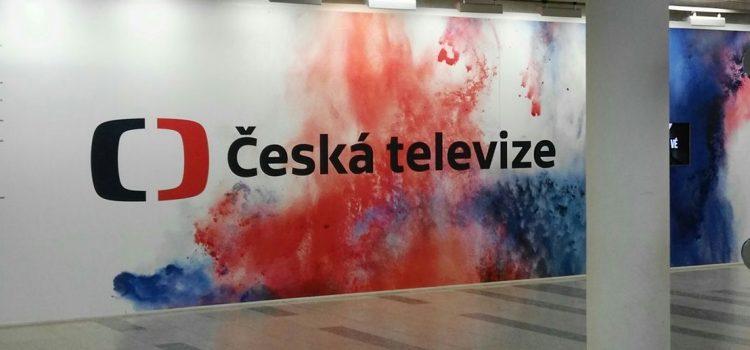 Poslední debata kandidátů proběhne dnes večer v Rudolfinu, vysílat ji bude Česká televize