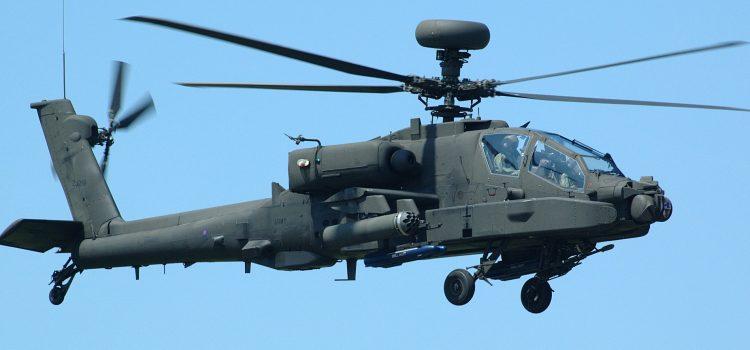 Zeman letěl na svatbu armádním vrtulníkem. Byl to cvičný let, řekl mluvčí