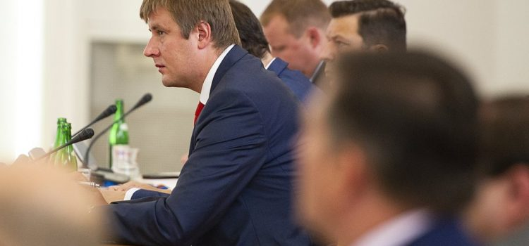 Prezident by měl Petříčka jmenovat ministrem zahraničí příští týden, oznámil Babiš