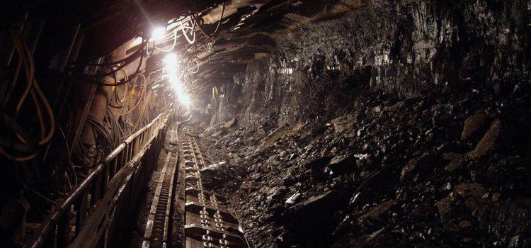 Prezident Zeman vyjádřil soustrast rodinám horníků z dolu ČSM na Karvinsku