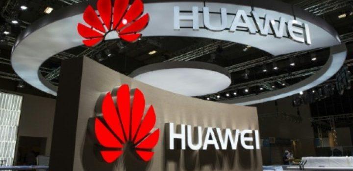 Čína chystá kvůli kauze Huawei odvetná opatření, v ohrožení jsou investice za miliardy, řekl Zeman