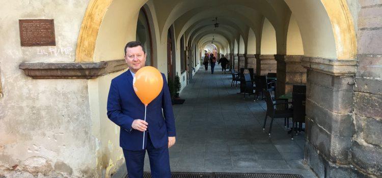 Zeman k výměně ministra kultury: Fajt si přikrádal, Staněk by měl být pochválen