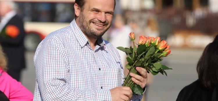 Ministr kultury bude v polovině srpna, slíbil Babiš. Prezident Zeman ale Šmardu zřejmě nejmenuje